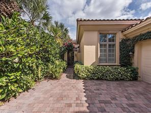 Naples Real Estate - MLS#217020271 Photo 2