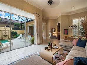 Naples Real Estate - MLS#217020271 Photo 5