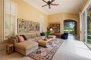 Naples Real Estate - MLS#217020271 Photo 4