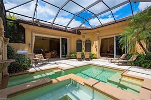 Naples Real Estate - MLS#217020271 Photo 12
