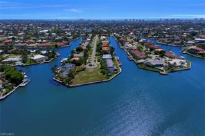 Naples Real Estate - MLS#217028371 Photo 17