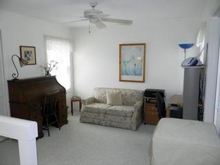 Naples Real Estate - MLS#212025172 Photo 6