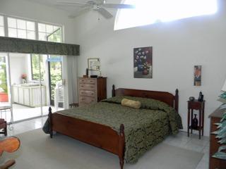 Naples Real Estate - MLS#212025172 Photo 8