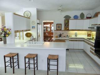 Naples Real Estate - MLS#212025172 Photo 4