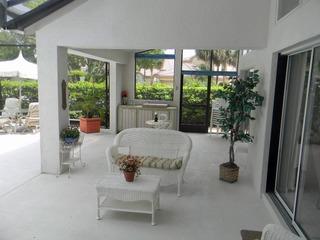Naples Real Estate - MLS#212025172 Photo 10