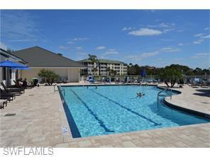 Naples Real Estate - MLS#212025172 Photo 17