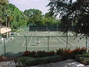 Naples Real Estate - MLS#212025172 Photo 18