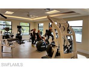 Naples Real Estate - MLS#212025172 Photo 20