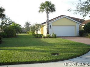 Naples Real Estate - MLS#214000172 Photo 0