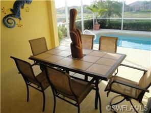 Naples Real Estate - MLS#214000172 Photo 13