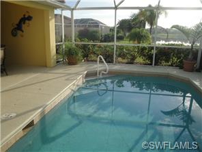 Naples Real Estate - MLS#214000172 Photo 15