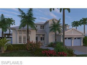Naples Real Estate - MLS#215026572 Photo 0