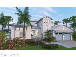 Naples Real Estate - MLS#215026572 Primary Photo