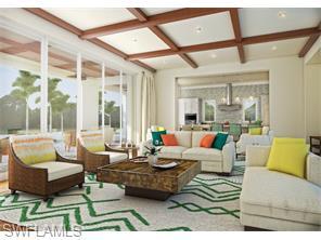 Naples Real Estate - MLS#215026572 Photo 8