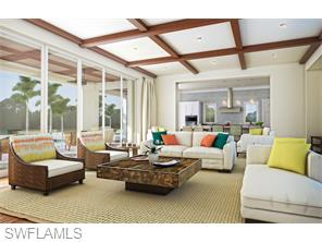 Naples Real Estate - MLS#215026572 Photo 5