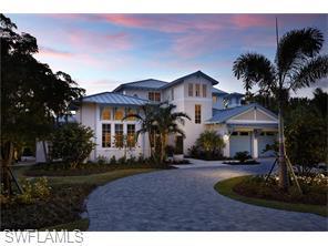 Naples Real Estate - MLS#215026572 Photo 4