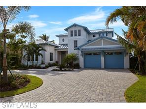 Naples Real Estate - MLS#215026572 Photo 2