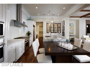 Naples Real Estate - MLS#215026572 Photo 6
