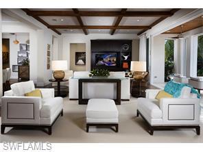 Naples Real Estate - MLS#215026572 Photo 10