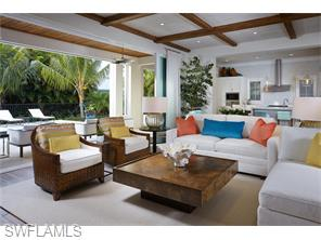 Naples Real Estate - MLS#215026572 Photo 13