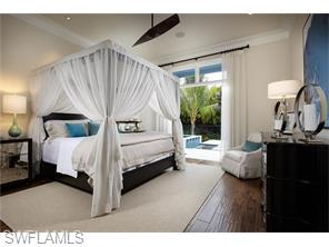 Naples Real Estate - MLS#215026572 Photo 18