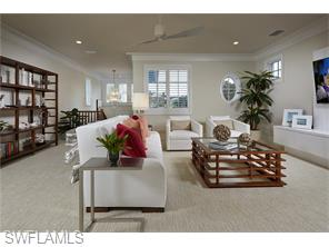 Naples Real Estate - MLS#215026572 Photo 21