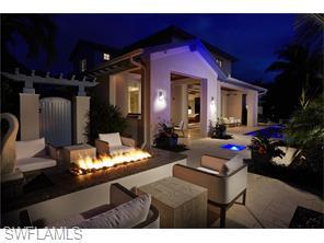 Naples Real Estate - MLS#215026572 Photo 22