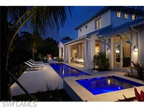 Naples Real Estate - MLS#215026572 Photo 23