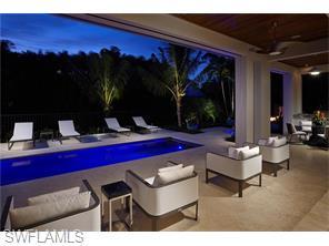 Naples Real Estate - MLS#215026572 Photo 24
