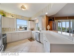 Naples Real Estate - MLS#215045772 Photo 6