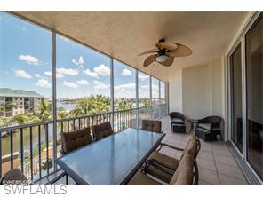 Naples Real Estate - MLS#215045772 Photo 8