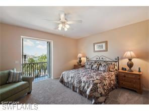 Naples Real Estate - MLS#215045772 Photo 9