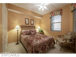 Naples Real Estate - MLS#215045772 Photo 11