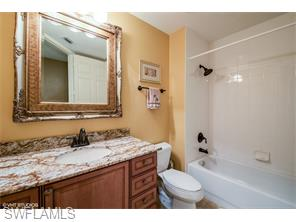 Naples Real Estate - MLS#215045772 Photo 12