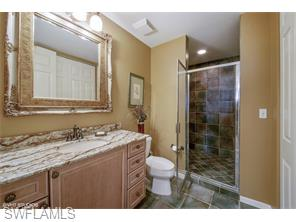 Naples Real Estate - MLS#215045772 Photo 14