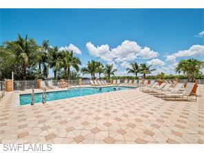 Naples Real Estate - MLS#215045772 Photo 15