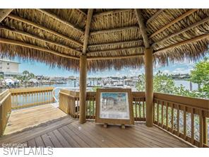 Naples Real Estate - MLS#215045772 Photo 17