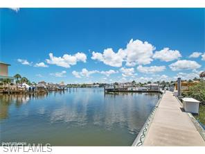 Naples Real Estate - MLS#215045772 Photo 18
