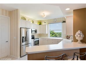 Naples Real Estate - MLS#215045772 Photo 1