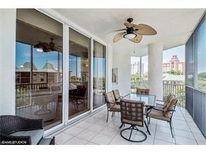 Naples Real Estate - MLS#215045772 Photo 7