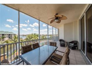 Naples Real Estate - MLS#215045772 Photo 8