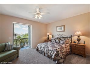 Naples Real Estate - MLS#215045772 Photo 9
