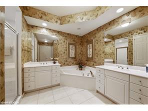Naples Real Estate - MLS#215045772 Photo 10