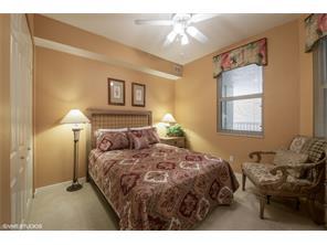 Naples Real Estate - MLS#215045772 Photo 11
