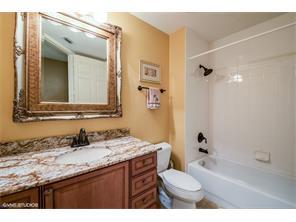 Naples Real Estate - MLS#215045772 Photo 12