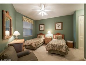 Naples Real Estate - MLS#215045772 Photo 13