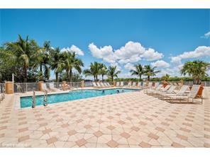 Naples Real Estate - MLS#215045772 Photo 15