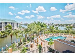 Naples Real Estate - MLS#215045772 Photo 16