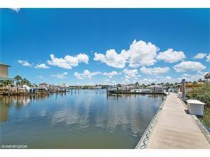 Naples Real Estate - MLS#215045772 Photo 18