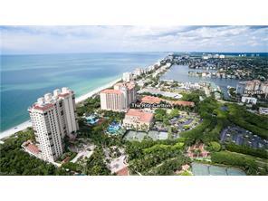 Naples Real Estate - MLS#215045772 Main Photo